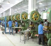 Видеонаблюдение на производстве в Калининграде