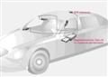 Видеонаблюдение в автомобиле в Калининграде