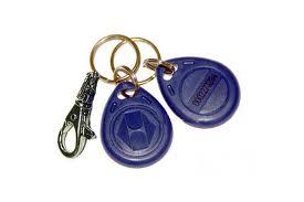 Ключи EM-Marin