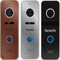 Вызывная панель видеодомофона Falcon Eye
